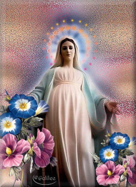 imagenes dios y la virgen maria 14 im 225 genes de la virgen mar 237 a madre de dios im 225 genes de