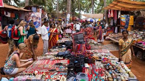 8 wonderful christmas markets in india travel india com