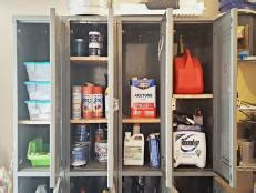 20 best pantry organizers hgtv 20 best pantry organizers hgtv