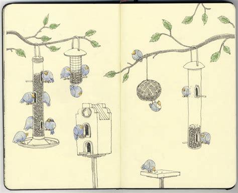best sketchbook 150 best sketchbook