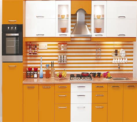 modular kitchen projects live kitchens in delhi india factory various models modular kitchen designs stainless