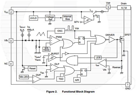 diode equivalent circuits pdf diode equivalent circuits pdf 28 images equivalent circuit model for the switching