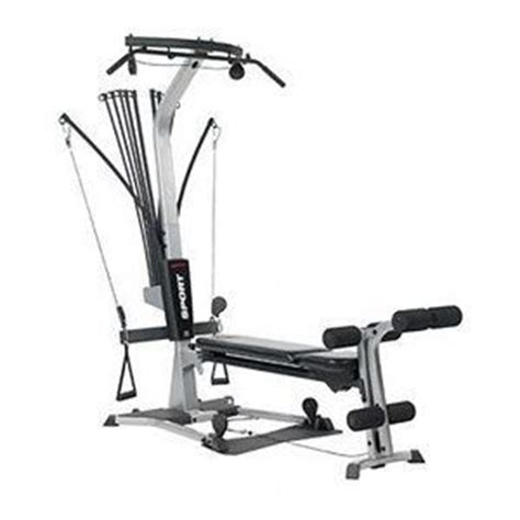 bowflex blaze blaze home reviews viewpoints