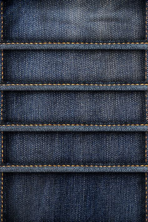 wallpaper iphone jeans denim wallpapers pack v 45tuc45