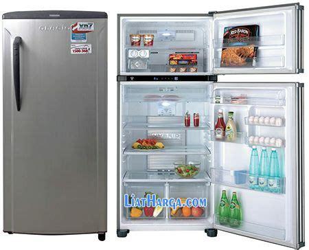 Freezer Paling Kecil harga freezer bagus paling murah maret 2018 mencari