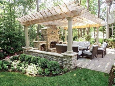 Different Patio Ideas by 250 Different Patio Pool Design Ideas Http