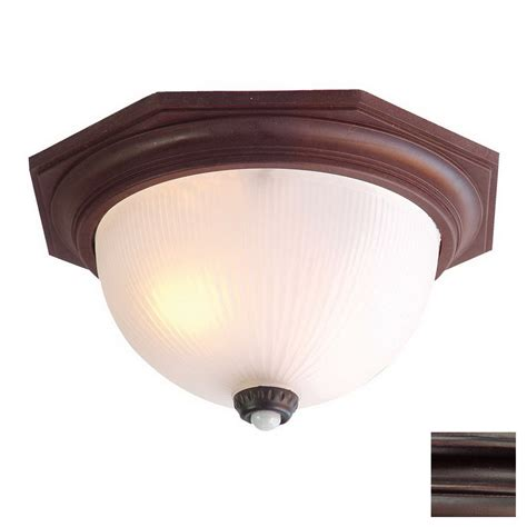 Motion Activated Outdoor Ceiling Light Flush Mount Ceiling Fans With Lights Lowes Winda 7 Furniture