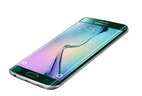 3d Electroplate Grip For Samsung S6 Edge 三星 note 5 自拍超強 800 萬畫素前置相機感測器登場 technews 科技新報