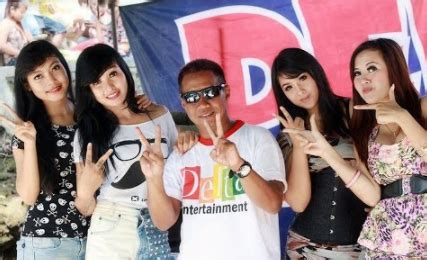 download mp3 edan turun delta nada download kumpulan lagu mp3 dangdut koplo terbaru delta