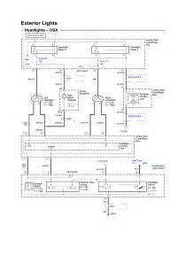 repair guides wiring diagrams wiring diagrams 14 of 30 autozone
