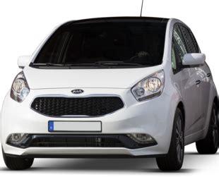 al volante listino prezzi usato kia auto storia marca listino prezzi modelli usato e