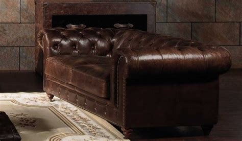 6 seater corner sofa chesterfield vintage leather chesterfield 2 seater sofa luxury