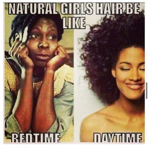 Natural Hair Meme - natural hair memes of 2013 natural hair care and natural
