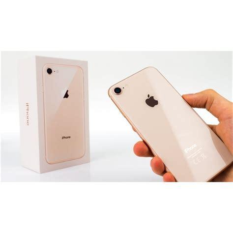 iphone  rose gold libre   ano de uso   en mercado libre