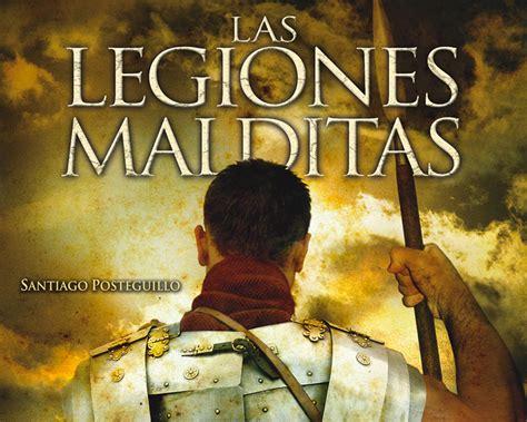 las legiones malditas triloga sitio web oficial de santiago posteguillo 187 fondos de pantalla