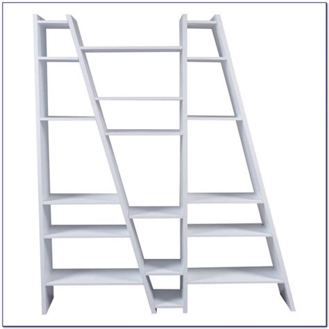 bookcase with ladder and rail ikea bookcase rolling ladder bookcase home design