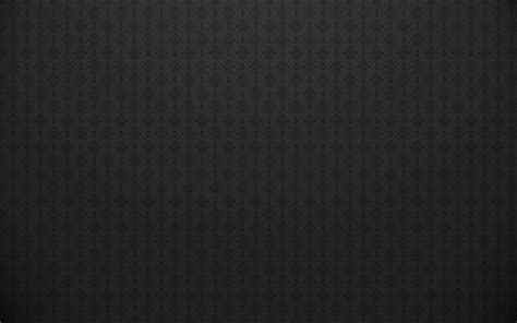 Black Cloth Black Artificial Fabric Cloth
