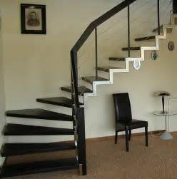 Staircase Design Ideas creative staircase design ideas kerala homes