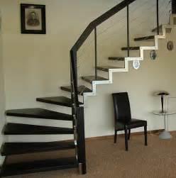 staircase ideas creative staircase design ideas kerala homes