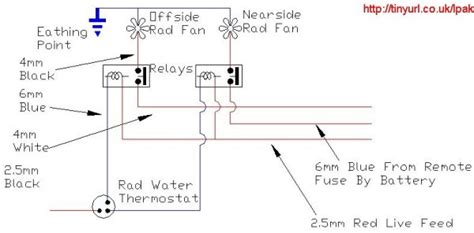 sprinter tow bar wiring diagram image collections