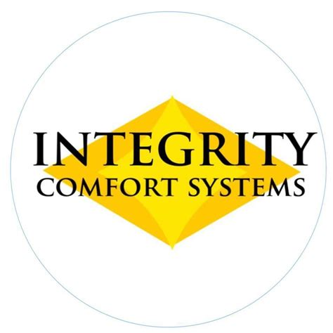 comfort systems integrity comfort systems 18 reviews heating air