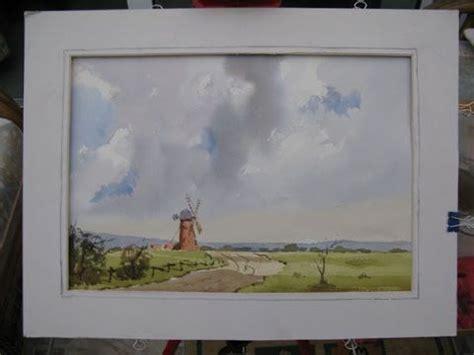 watercolor value tutorial watercolour skies with alan owen youtube watercolor