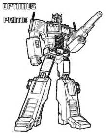 optimus prime coloring page transformers coloring pages optimus prime search
