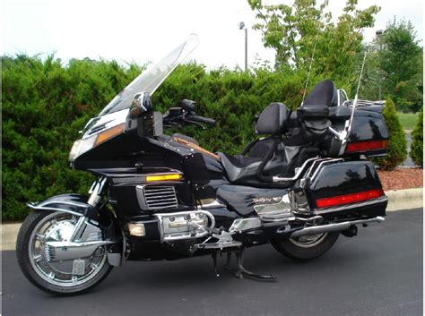honda goldwing motorcycles for sale goldwing 1997 motorcycles for sale