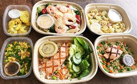 meals delivered to your door 50 fresh meals delivered to your door just 5 38 per meal select cities