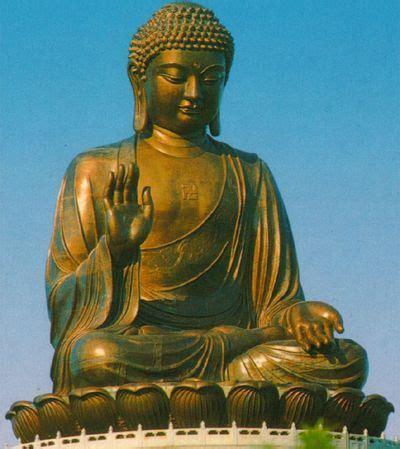 Patung Practice 10 buddha mudras to practice in daily fractal