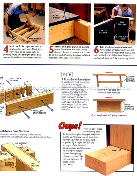 100 bench plan view cus space plans u2014 second stage landscape design tips on ideas be workbench plans free free woodworking plans a diy rolling