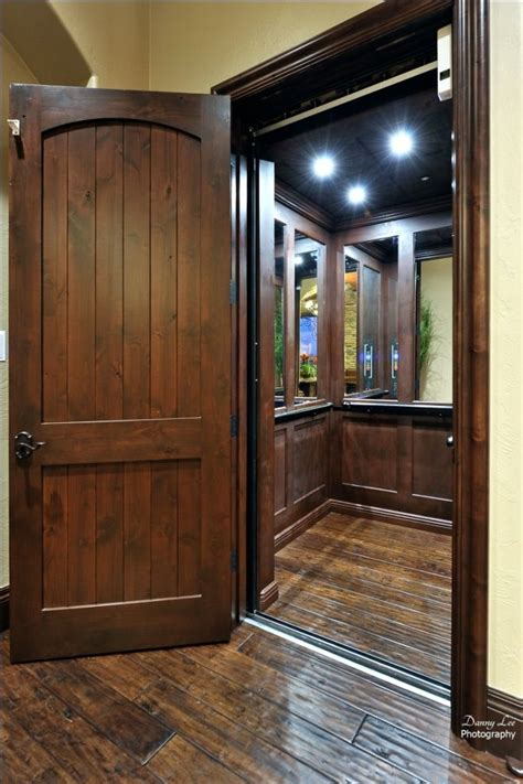 48 best elevator residential images on