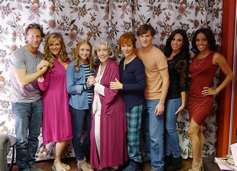 reba cast and crew reba cast and crew reba cast and crew reba on twitter quot