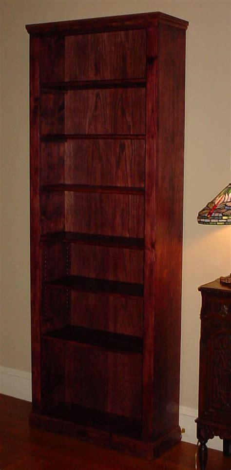 lakota custom designs custom solid wood furniture all