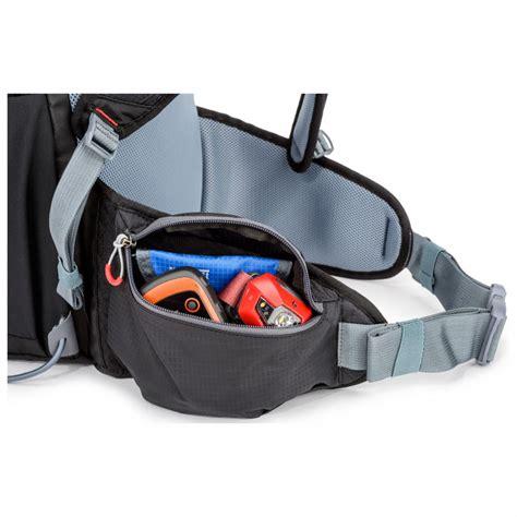 Recommended Jaket Touring Shift mindshift ultralight dual 25 backpack free uk
