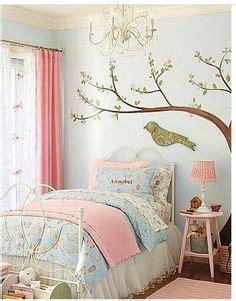 duck egg blue girls bedroom quartz stone wall colours and benjamin moore on pinterest