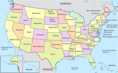 united states file united states administrative divisions de