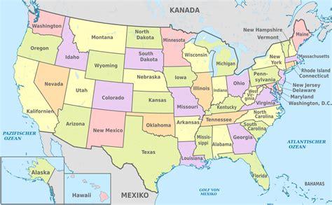 united states archivo united states administrative divisions de