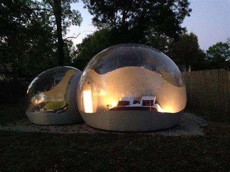 bulle chambre bulle suite 224 la cagne passer une nuit 224 224