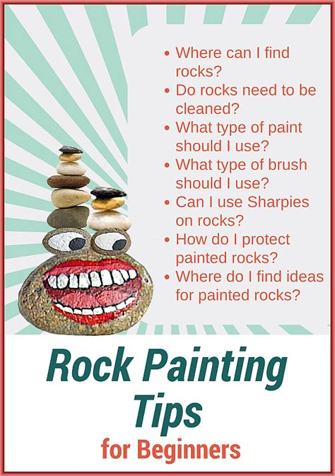 what kind of paint do you use in the bathroom painting rock stone animals nativity sets more rock