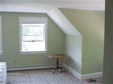 cape cod house painting interior and exterior house painting