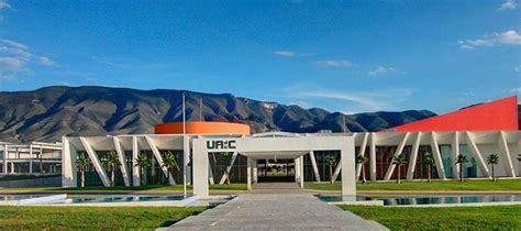 universidad autonoma de coahuila universidad aut 243 noma de coahuila uadec reviews student