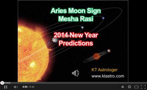 new year horoscope for aries astrology mesha rasi aries 2014 new year predictions