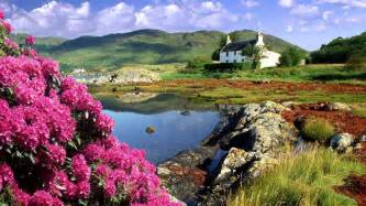 cottages in scotland highlands scotland maddie s musings