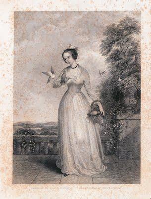 vintage clip art  lady  doves  graphics fairy
