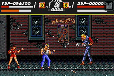 streets of rage 2 apk streets of rage classic for android free streets of rage classic apk mob org