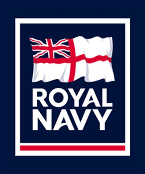 Can I Join The Royal Navy With A Criminal Record Thames Branch