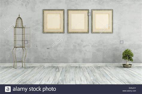 living room wooden furniture photos retro living room without furniture with wooden floor