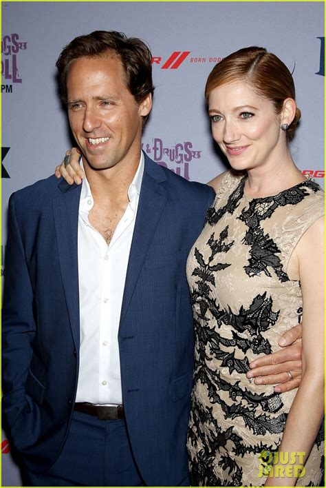 judy greer spouse judy greer husband pictures to pin on pinterest pinsdaddy