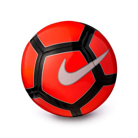 imagenes de balones de futbol que diga quieres ser mi novia bal 243 n nike pitch football bright crimson university red